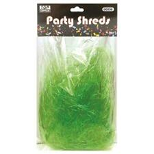 Green Party Shreds, 0.75 oz.