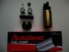 Autobest Economy F4230 Electric Fuel Pump 12 Month 12,000 Mile Warranty