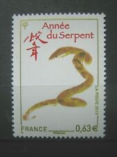 TIMBRES FRANCE-N° 4712  NEUF** SANS TRACE DE CHARNIERE