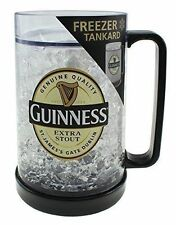 Tankards Guinness Collectables