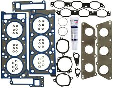 Engine Cylinder Head Gasket Set Mahle HS54602