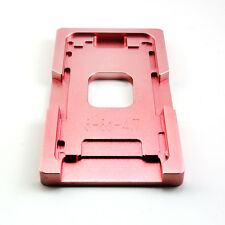 For iphone 6S 4.7 Laminator Mold Aluminium Mould Jig Only For Front Glass