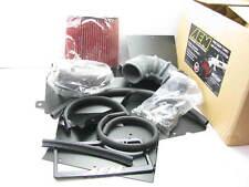 AEM 21-8222DC Cold Air Intake System CAI - 2009-2012 Dodge Ram 1500 5.7L HEMI V8