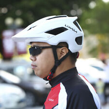 Lixada Ultra-lightweight MTB Bike Cycling Helmet 13 Vents Sports Safety Protect