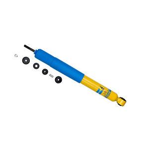 BILSTEIN 24-274937 FRONT SHOCK ABSORBER B6 4600 ( NO HARDWARE )