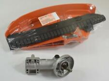 STIHL String Trimmer Gearboxes for sale | eBay