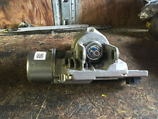 Vauxhall Corsa 'D' 2014 Electronic Steering '13403282'