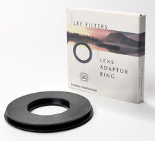 Lee Filters Lens Adapter Ring 58mm