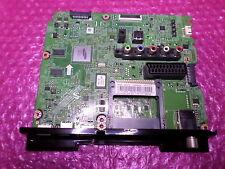 Samsung main board bn94-06532w ue40f6100aw