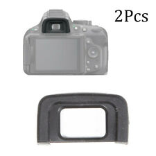 Accessories Eyecup Eye Cup Parts Kit Screen For Nikon DSLR D3200 D5000
