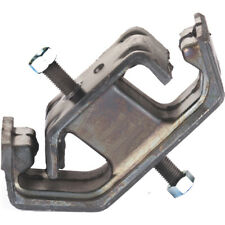 Engine Mount-VIN: 2, GAS, FI, Turbo Front fits 1987 Chevrolet Sprint 1.0L-L3