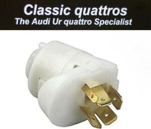 IGNITION SWITCH VW GOLF-CADDY-JETTA-PASSAT-POLO-SCIROCCO-TIPO-T2-T3-LT-GHIA
