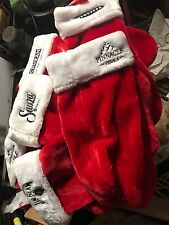 Jum Beam And Other Brands Christmas Stockings