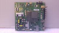Main Board for Vizio E50-C1, 715G7126-M01-000-004T, (X)XFCB02K028020X