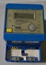 ista Sensonic Wärmezähler / Kontaktwasserzähler WMZ W1P (ArtNr.:18326) (D.262)