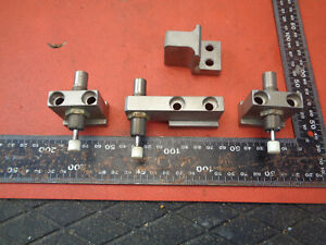 Festo hydraulic shock absorber set CNC table YSR 8-8-C LA50TRUMP