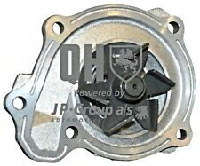 Water Pump Fits NISSAN March Micra Note Hatchback MPV 1.0-1.4L 21010BX000