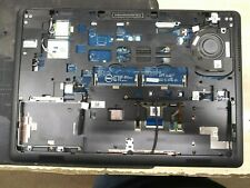 Dell Latitude E5550 AS-IS for Parts and Non-Functional