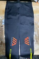 Haute Route Mavic Arm sleeves/warmers Size Large