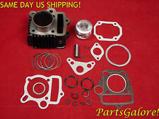 Honda Cylinder Kit 70 70cc ATC70 C70 CRF70 CT70 TRX70 XL70 XR70