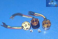 HM-V200D03-Z-25 Walkera Brushless Motor WK-WS-21-002 V200D03  Parts Lot