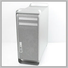 Apple Mac Pro 8 Core Intel Xeon 2.33Ghz 8GB RAM 250GB HD nVidia 8800GT 512MB