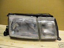 LEXUS LS400 LS 400 90-94 1990-1994 HEADLIGHT FOG LIGHT PASSENGER RH RIGHT OEM
