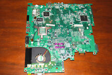ACER Aspire 1640Z motherboard with M740 processor and 1Gb ram