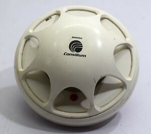 Consilium Salwico HC100 A2 038000 Fire Heat Detector IMI