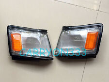 TOYOTA COROLLA AE80 EE80 AE82 FRONT CORNER MARKER SIDE TURN SIGNAL LIGHT LAMP
