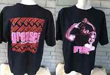 Grease Is Still The Word Broadway Musical T-Shirt XL