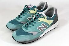 New Balance M577ETB English Tender Made In England Mens Running Shoes Size 10.5