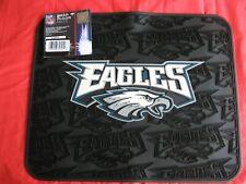 The Northwest Company Nfl Philadelphia Eagles 40 yardas Dash Manta Polar Verde