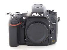Nikon D600 Digital Camera 19.450 Releases Nikon Approved