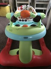 Mamas And Papas Walker In Excellent Condition