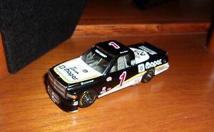 Racing Champions 1:64 Team Mopar #1 Dennis Setzer Diecast Truck Craftsman Dodge