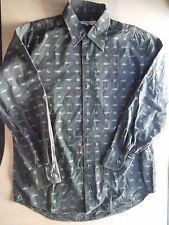 BEAMS Shirt M 45rpm sugarcane toyo enterprise yohji yamamoto issey miyake lvc