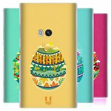Head Case Designs Cases, Covers and Skins for Nokia Phone