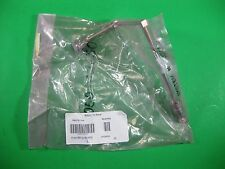 Applied Materials Line V4 Carrier Inlet Vaporizer Tanox Chamber 0050-42630 - New