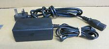 NETGEAR Bay NETGEAR Adattatore di alimentazione CA 5,0 V 3.0 A-modello: pwr-023-001