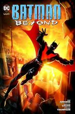 Fumetto - RW Lion - Batman Beyond Nuova Serie 2 - Nuovo !!!