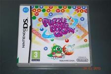 Jeux vidéo pour Puzzle pour Nintendo 3DS PAL