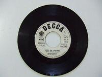 Brian Poole & The Tremeloes – Keep On Dancing –Disco Vinile Ed.Promo Juke Box