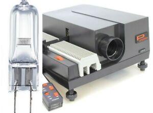 Ampoule pour Prestinox 724A   Projecteur  24V 150W