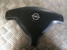 Airbag volant - OPEL Astra II (2) de 04/1998 à 04/2004