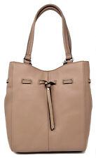 Tignanello Jane St. Shopper, Taupe, T56005, MSRP: $175.00