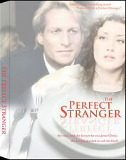 The Perfect Stranger DVD