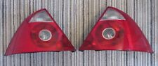 FORD MONDEO MK3 REAR TAIL LIGHT & BULB HOLDERS 3S71-13404A / 5A Collection only.