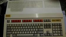 Acorn a3000 con 4mb di memoria RISC OS 3.11