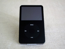 Apple iPod Video classic 5G (5th Gen, 120GB, Black)
